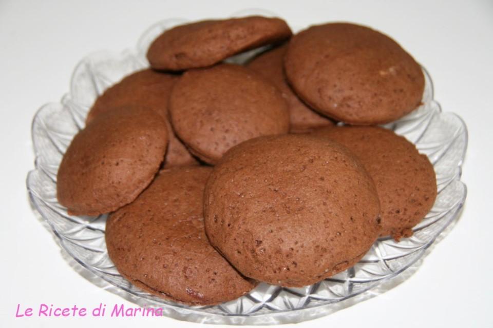 biscotti grisbì