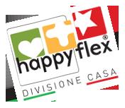 logo_happyflex_casa