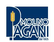 molinopagani_logo