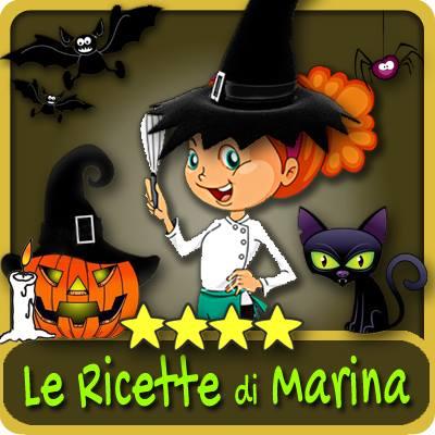 Halloween – Idee e Ricette di Halloween